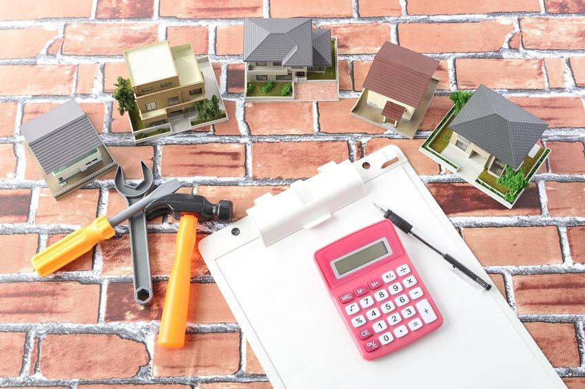 Immobilienbewertungen