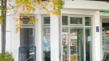Ladengeschäft Herrsching