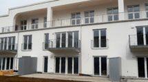 Neues Mietangebot: sonnige, exkl. 2-Zimmer-Wohnung in Toplage von Herrsching