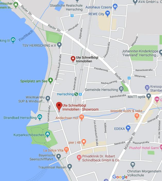 maps-ausschnitt